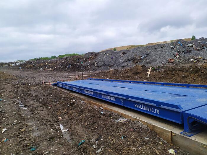 Титан 12м 60 тонн 2019 год