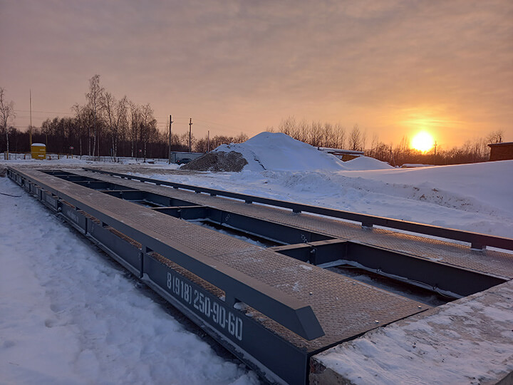 Титан 18м 80 тонн 2019 год