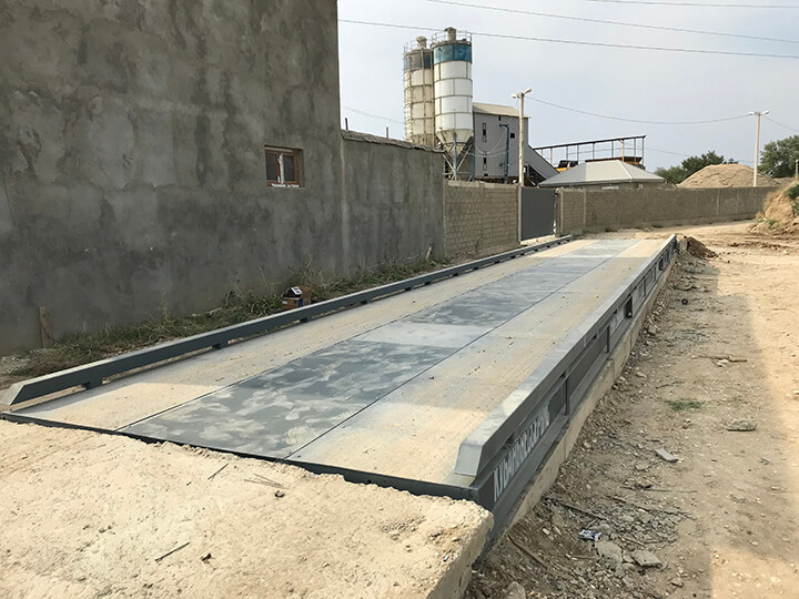 Титан 18м 100 тонн 2019 год